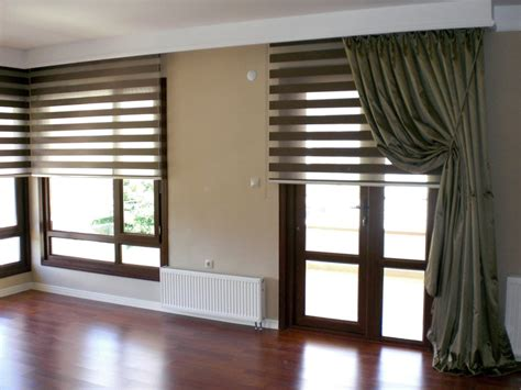 blinds and curtains zebra curtains zebra curtains for living room youtube
