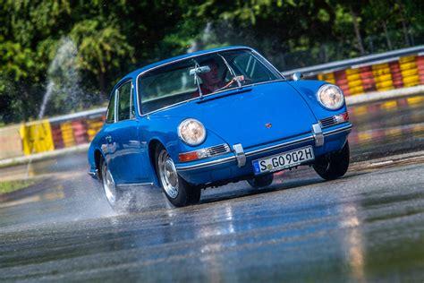 vintage porsche blue 100 vintage porsche blue porsche 911 targa 4s