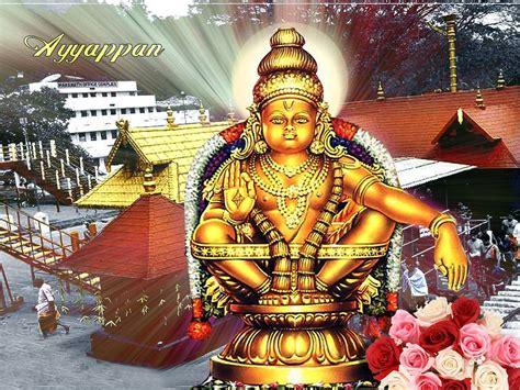 ayyappa photos hd free download lord ayyappa hindu god wallpapers free download