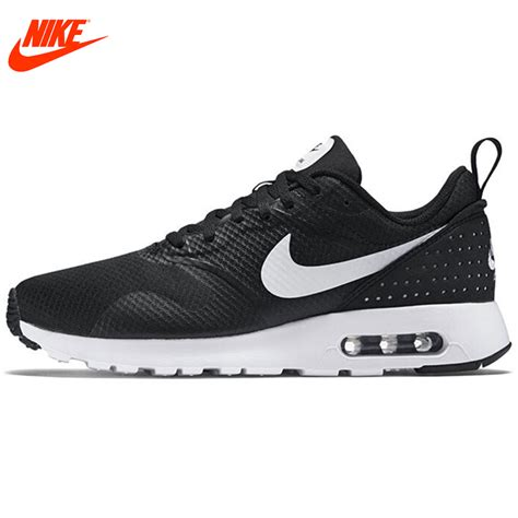 New Item Sepatu Original Nike Airmax 100 Original original new arrival authentic nike air max tavas s