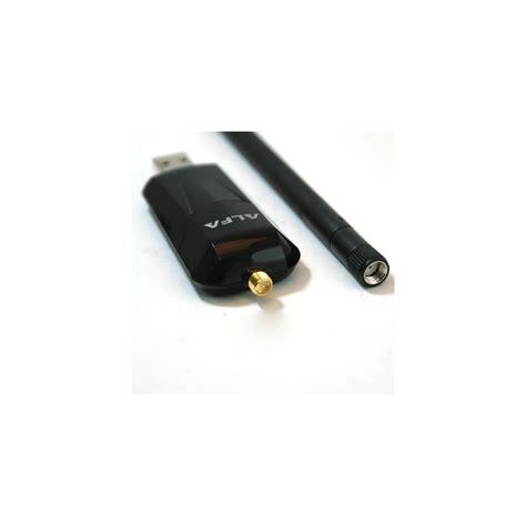 High Gain Wireless Usb Adapter awus036neh 1000mw high gain usb wireless range wifi