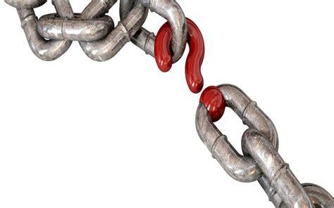 cadena cinetica ejercicios cadenas cin 233 ticas abiertas vs cerradas efectos dobre el