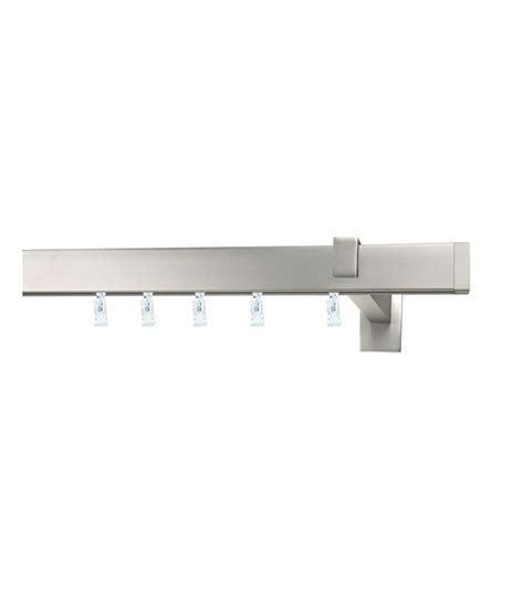 bastoni per tende moderni prezzi bastoni per tende accessori vendita ottimi prezzi