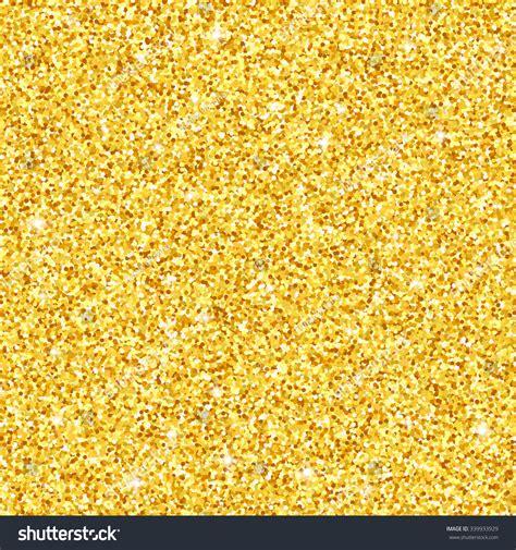 gold glitter pattern vector gold glitter seamless pattern vector texture stock vector