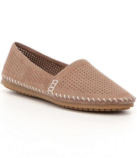 adam tucker shoes adam tucker sundance flats