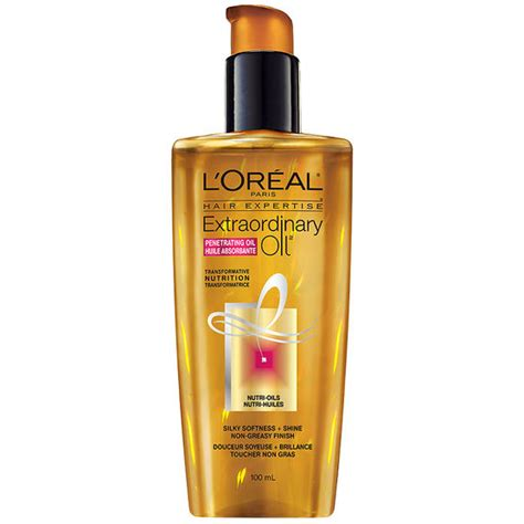 L Oreal Extraordinary l oreal extraordinary penetrating 100ml