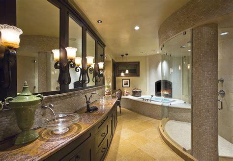 Salle De Bain Parement 623 by House Bathroom Nisartmacka