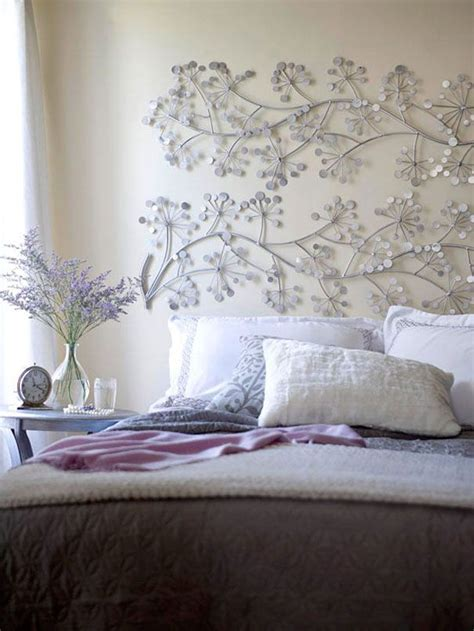 25 creative headboard design ideas general diy ideas