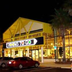 rooms to go vero rooms to go vero furniture stores 6500 20th st vero fl reviews photos
