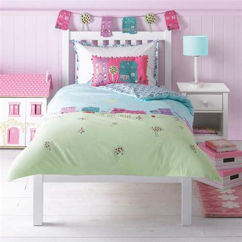 john lewis kids bedroom john lewis kids furniture junior rooms