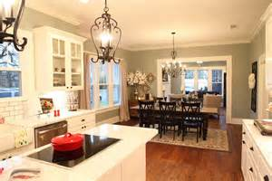 fixer sherwin williams oyster bay sherwin williams silver strand and sherwin williams