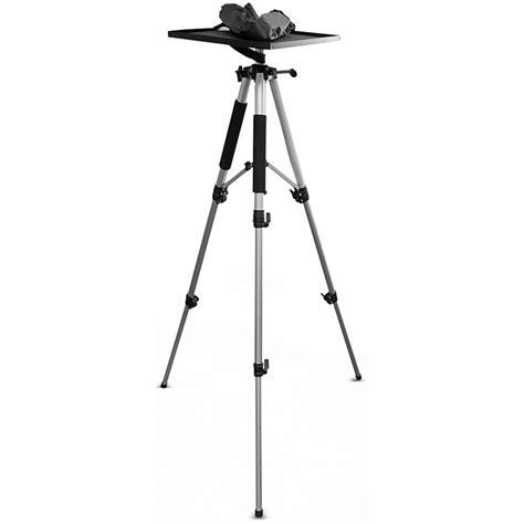 Tripod Proyektor pyle pro tripod style projector mount stand prjtps37 b h