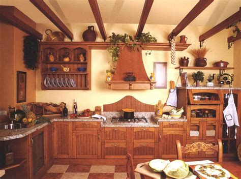 Tile Kitchen Ideas small rustic kitchens ideas all in one home ideas