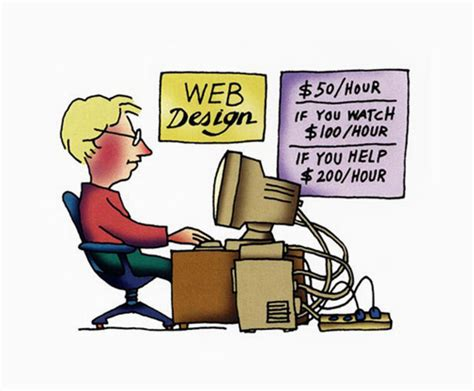 Funny Meme Website - 50 funny memes that web designers will love