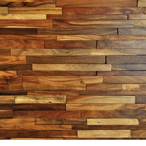 Cabin Grade Wood Flooring by Archives Filesness