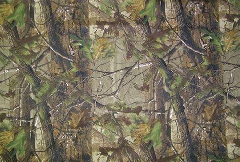 Camoform Real Tree Ap Quality 60 realtree apg twill fabric marshall goods