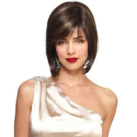 cheap synthetic wigs for women made of high quality heat online get cheap realistic wigs aliexpress com alibaba