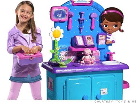 Doc Mcstuffins Kitchen by Doc Mcstuffins Deluxe Get Better Check Up Center