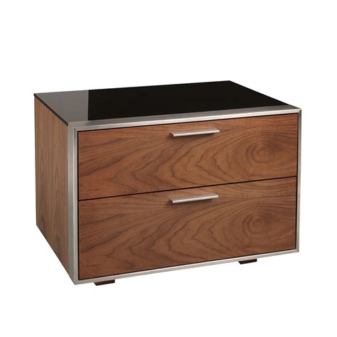 contemporary table ls for bedroom modern bedside tables modern bedside tables modern