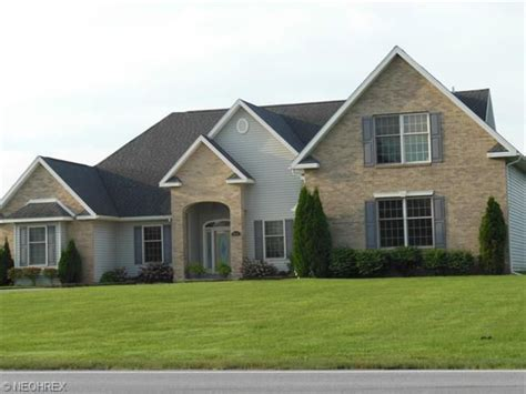 29700 chardon rd willoughby oh 44094 home for