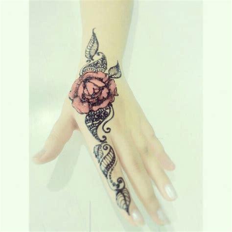 henna tattoo designs hip 25 best ideas about hip on