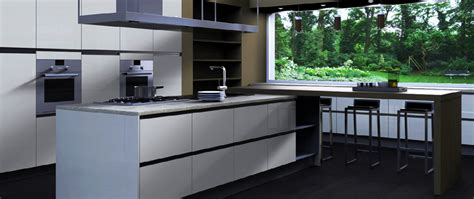 poign馥s de porte de cuisine meuble lapeyre cuisine meuble cuisine inox poigne bouton