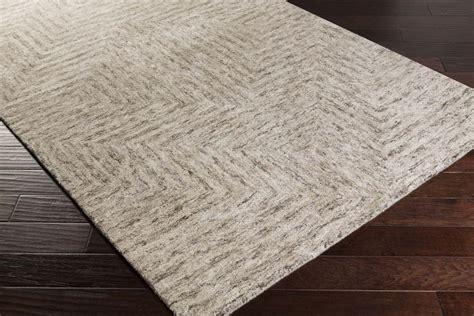surya rugs sale surya rugs on sale for black friday
