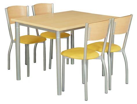 mesas y sillas cing mesas y sillas related keywords mesas y sillas long tail
