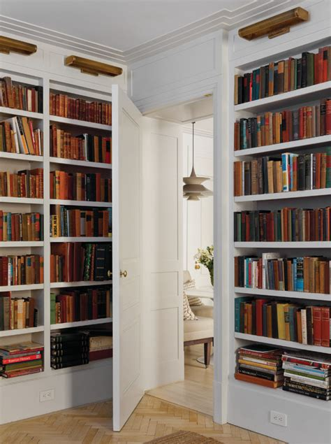 innovative bookshelves 50 most innovative bookshelves for who books