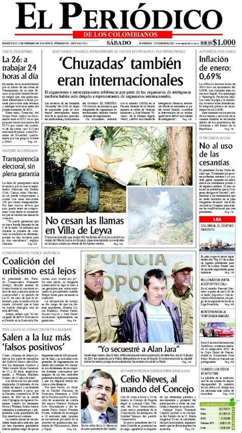 diario el peri 243 dico de catalunya 3 febrero 2016 pdf www camisa de periodico peri 243 dico el peri 243 dico