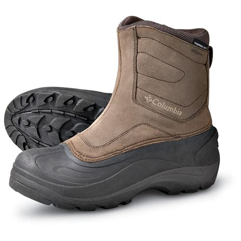 pull on boots s columbia cascadian crest pull on boots mud