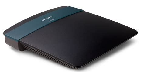 Router Linksys Ea2700 Linksys Ea2700 Smart Wi Fi Advanced Dual Band N600 Router 300 300 Mbps It Shop Bg
