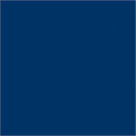 south carolina colors indigo color sle www pixshark images galleries
