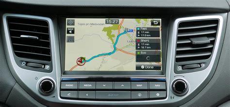 hyundai genesis navigation system how to enter address in hyundai tucson navigation system