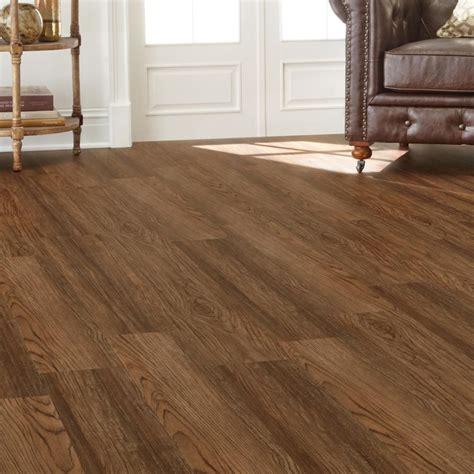 7 5 in x 47 6 in charleston oak luxury vinyl plank