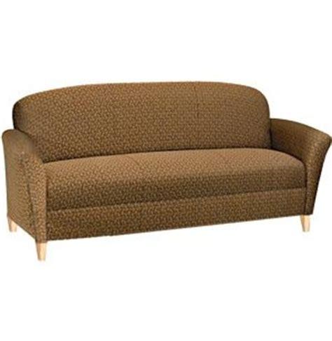 rebecca sofa bed rebecca sofa grade 2 hma 6203u love seats sofas