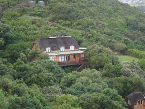 Monkey Valley Cottages by Noordhoek Bilder Foton Noordhoek Cape Town Tripadvisor