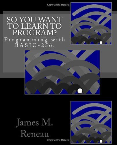 new book quot parallel programming with microsoft visual c so you want to learn to program download link