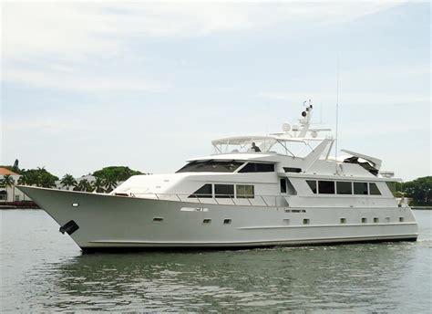yacht boat buy anabash broward buy and sell boats atlantic yacht