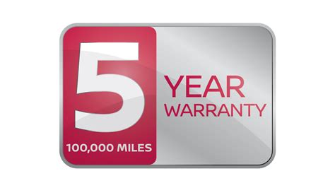 nissan standard warranty navara up truck 4x4 5 year warranty nissan