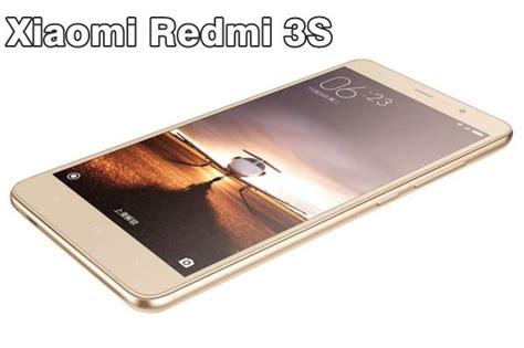 Klasifikasi Hp Xiaomi Redmi 2 xiaomi redmi 3s price preview release date specifications