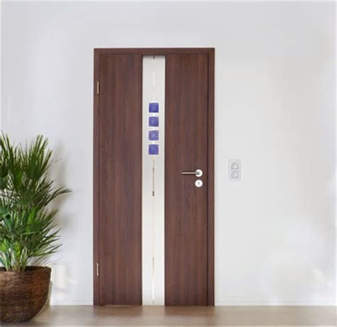 Coklat Tua Rak Penyimpanan inspirasi desain rumah minimalis modern ornamen dalam
