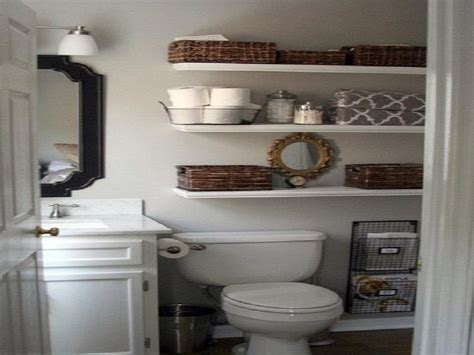 bathroom shelf decorating ideas 95 bathroom decor shelves decorative