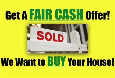 sell my house fast ta 813 331 5311 we buy houses