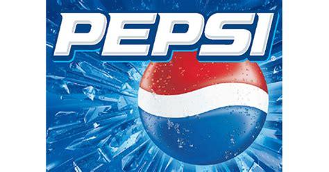 Pepsi Sweepstakes - pepsi prize pack giveaway sweepstakes shareyourfreebies