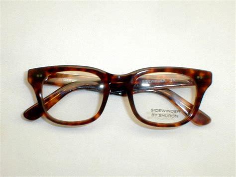 eye glass frames for large heads glass