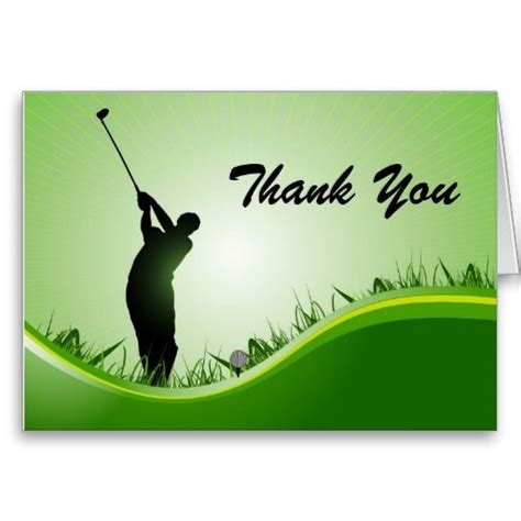 anniversary card golf template 64 best images about golf birthday cards on