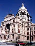 Kaufman County Property Records Search Kaufman County Property Records Courthousedirect