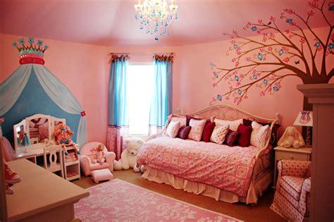 cool teenage bedroom wall designs bedroom remodel cool teenage girl bedrooms design in