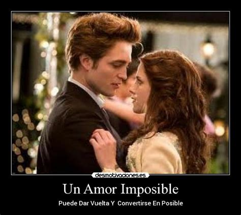imagenes de un amor imposible para hi5 imagenes de desmotivaciones de amor imposible imagui